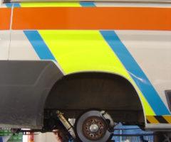 Copia di ambulanza shaft 065
