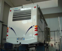 iveco daily 70q.
